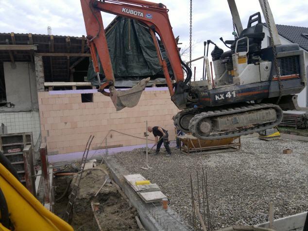 Bauunternehmen Ulm beck bauunternehmen ehingen mundingen ulm